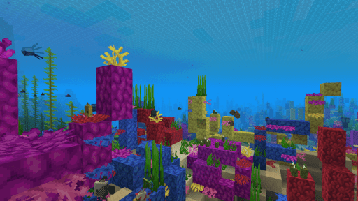 Bee Craft  Screenshots 4