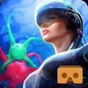 InMind VR (Cardboard)