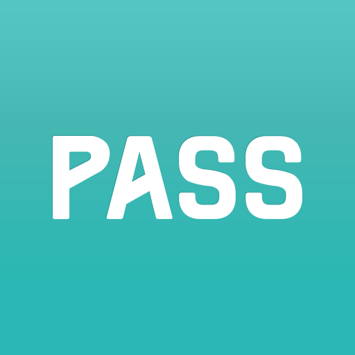 PASS by KT