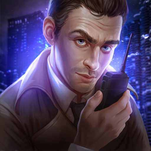 Baixar Ghost Files 2: Memory of a Crime para Android