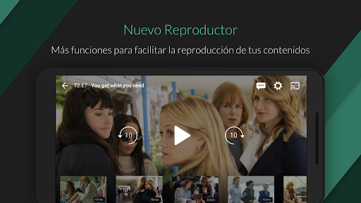Flow 3.22.14 ar.com.cablevision.attv.android.myminerva apkmod.id 4