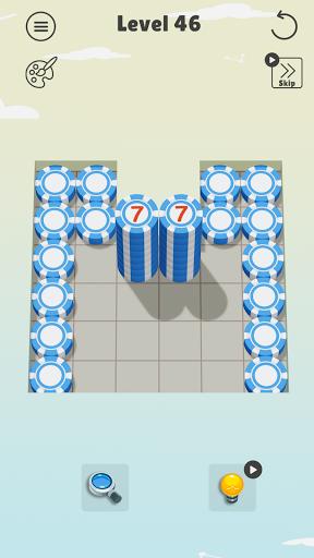 Blocks Stack Puzzle  screenshots 6