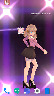 Ai Wallpaper Mod Apk 2.1.2 (All Outfits Are Available) 1