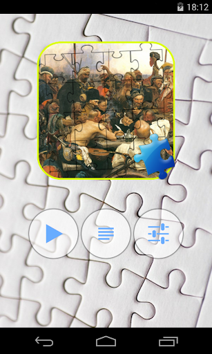 Ukraine Jigsaw Puzzle For PC Windows (7, 8, 10, 10X) & Mac Computer Image Number- 5