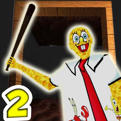 Baixar Sponge Granny 2 para Android