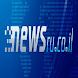 Новости и погода Израиля - newsru.co.il