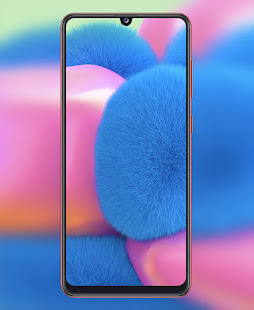 Wallpapers For Galaxy A31 Wallpaper Apps On Google Play