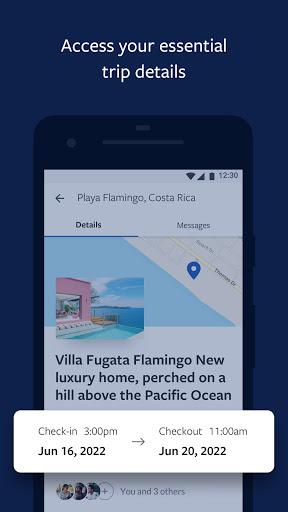 Vrbo Vacation Rentals apktram screenshots 3