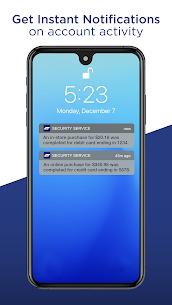 Security Service Mobile Apk Download 5