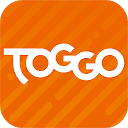 TOGGO - Videos und Kinderserien