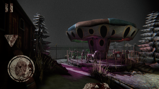 Death Park : Scary Clown Survival Horror Game 6