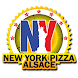 New York Pizza Alsace