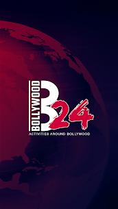 Bollywood24 : News for Entertainment and bollywood 6