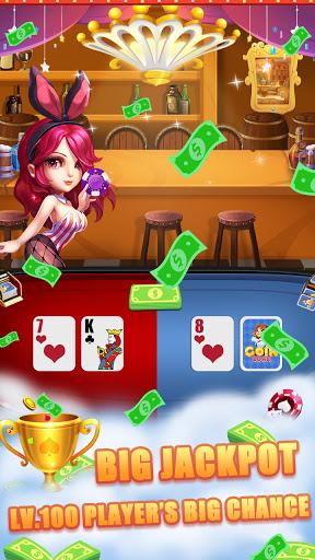 Coin Town - Merge, Slots, Make Money 1.6.1 screenshots 5
