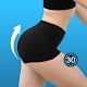 Buttocks workout for women, Butt Workout, Hips para PC Windows