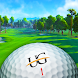 Ultimate Golf! - Androidアプリ