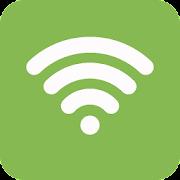 WiFi Password Map - Free WiFi Key