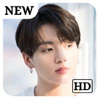 Jungkook BTS Wallpaper Kpop HD