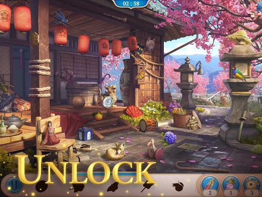 Seekers Notes: Hidden Mystery 2.9.2 screenshots 9