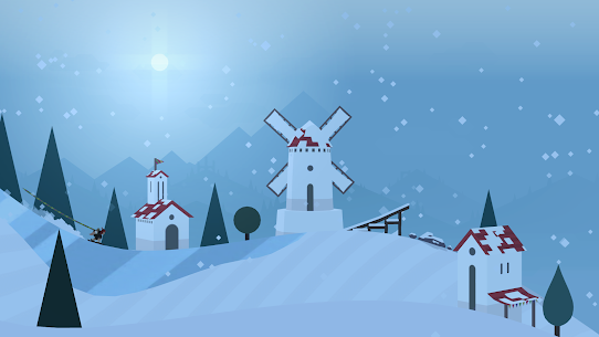 Alto's Adventure Mod APK Download 1.7.6 4