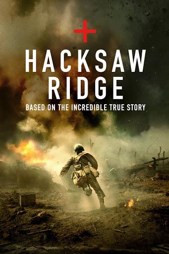 Hacksaw Ridge Movies On Google Play