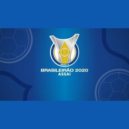 Baixar Tabela Do Brasileirão 2020
