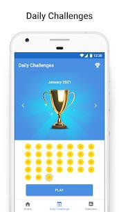 Sudoku.com – Free Sudoku Apk Download 2021 2