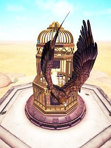 The Birdcage 8