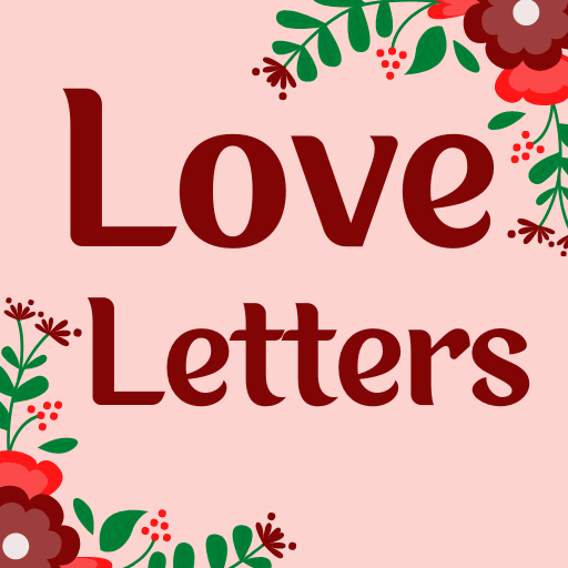 Letters for him sexy Dirty Talk