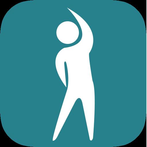 Exercise Now icon
