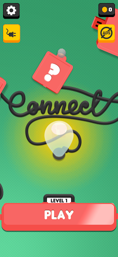 Connect It - Picture Quiz android2mod screenshots 8