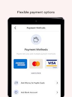 Paytm Canada screenshots 9