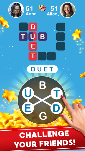 Word Relax - Collect and Connect Puzzle Games 1.1.7 screenshots 8