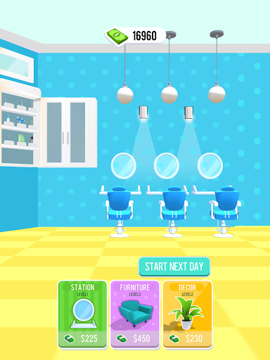 Piercing Parlor  screenshots 15