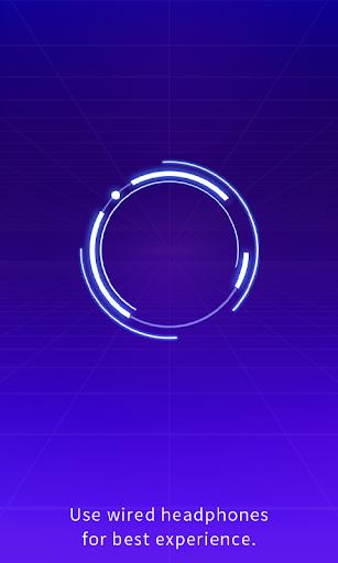 Beat Smash Color-Beat Color Circles Free Game 1.0.3 Screenshots 2