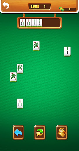 Mahjong Master  screenshots 2