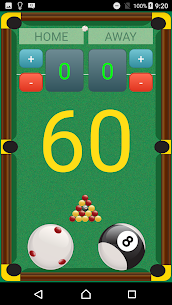 8 Ball Umpire Referee For Pc – Free Download In Windows 7/8/10 And Mac Os 1