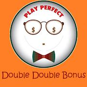 Double Double Bonus Trainer