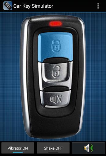 Car Key apkpoly screenshots 10