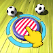 Coinball 3D - Androidアプリ
