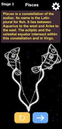 Star Link 2: Constellation 0.1 screenshots 4