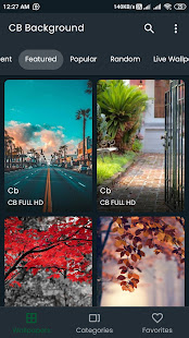 CB Background - Free HD Photos,PNGs & Edits Images screenshots 6