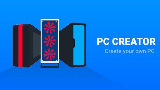 PC Creator - PC Building Simulator 1.0.93 Screenshots 24
