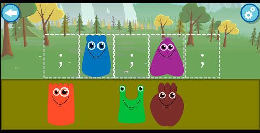 Memory Games with picou picou hack tool