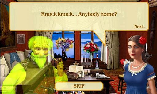 The Enchanted Kingdom Free 1.0.42 screenshots 3