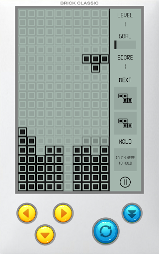 Brick Classic 1.2.3 screenshots 12