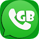 GB Latest Version 16.0 Lite