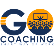 Go Coaching - Coaching and Institute Manager App