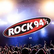 Rock 94 1/2