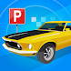 Park Tiny Cars - Androidアプリ